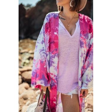 kimono_coco_rose_chantalban-74