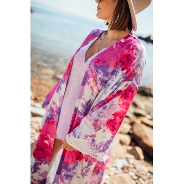 kimono_coco_rose_chantalban-75