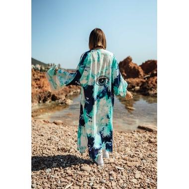 kimono_coco_vert_chantalban-62