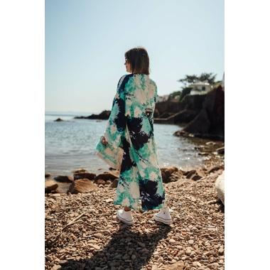 kimono_coco_vert_chantalban-63