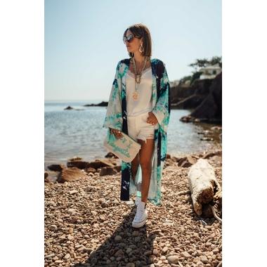 kimono_coco_vert_chantalban-66