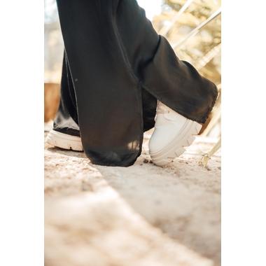 pantalon_guava_noir_chantalbtf-194
