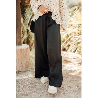 pantalon_guava_noir_chantalbtf-195