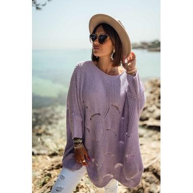 tunique_coral_violet_banditasA62-117