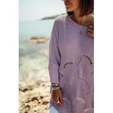 tunique_coral_violet_banditasA62-118