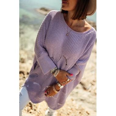 tunique_coral_violet_banditasA62-120