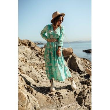 robe_lucia_lg_turquoise_banditasA62-49