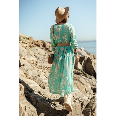 robe_lucia_lg_turquoise_banditasA62-50