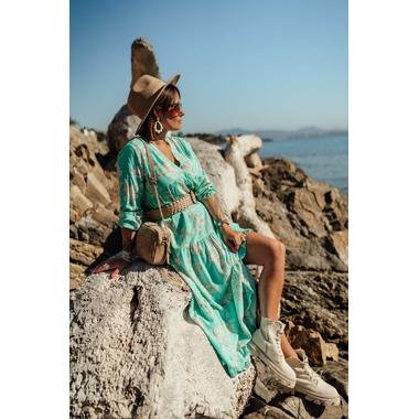 robe_lucia_lg_turquoise_banditasA62-53