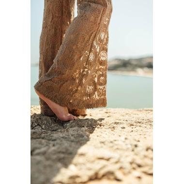 pantalon_kaiti_camel_chantalbA62-138