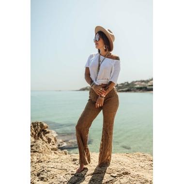 pantalon_kaiti_camel_chantalbA62-141