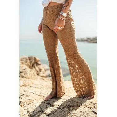 pantalon_kaiti_camel_chantalbA62-140