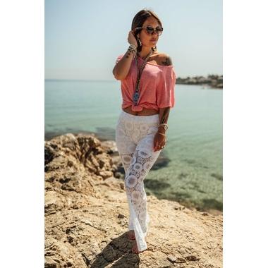 pantalon_kaiti_blanc_chantalbA62-148