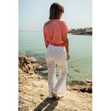 pantalon_kaiti_blanc_chantalbA62-149