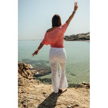 pantalon_kaiti_blanc_chantalbA62-150