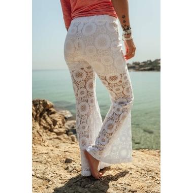 pantalon_kaiti_blanc_chantalbA62-152