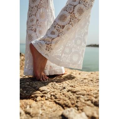 pantalon_kaiti_blanc_chantalbA62-153