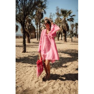 robe_ajaccio_rose_chantalbA62-205