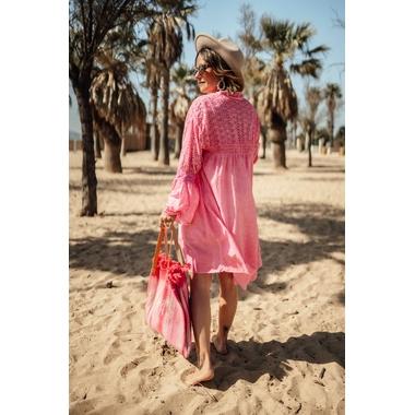 robe_ajaccio_rose_chantalbA62-207