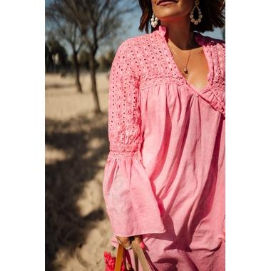 robe_ajaccio_rose_chantalbA62-208
