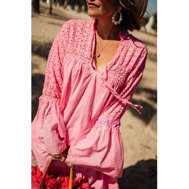 robe_ajaccio_rose_chantalbA62-210