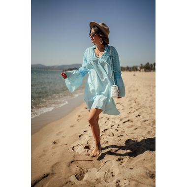 robe_ajaccio_bleu_chantalbA62-211
