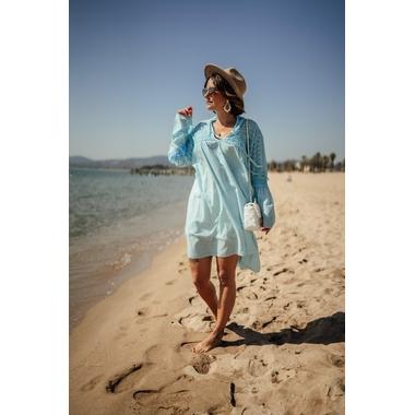 robe_ajaccio_bleu_chantalbA62-212