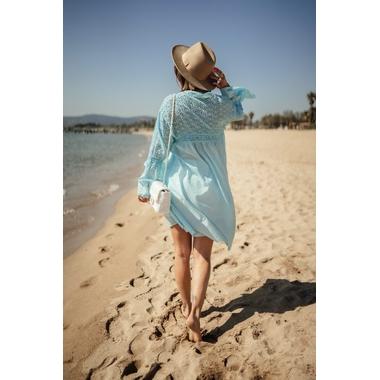robe_ajaccio_bleu_chantalbA62-213