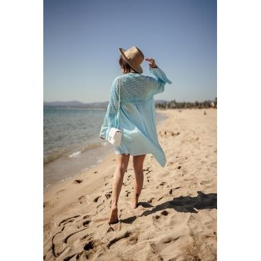 robe_ajaccio_bleu_chantalbA62-214