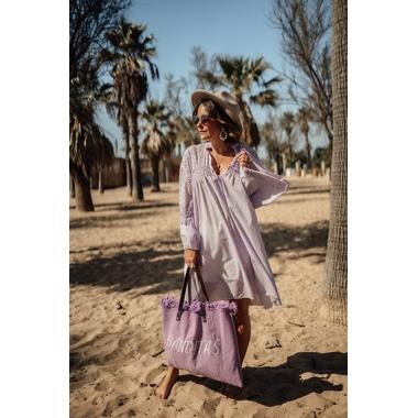robe_ajaccio_lila_chantalbA62-190
