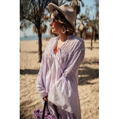 robe_ajaccio_lila_chantalbA62-193