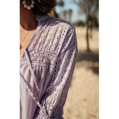 robe_ajaccio_lila_chantalbA62-194