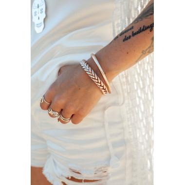 bracelet_auria_beigerose_aman-58