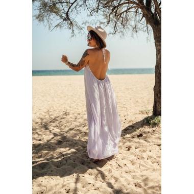 robe_bonifacio_lila_chantalbA63-2