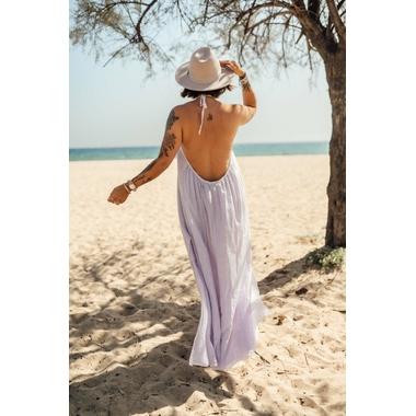 robe_bonifacio_lila_chantalbA63-4