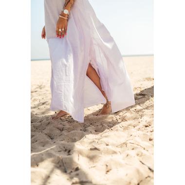robe_bonifacio_lila_chantalbA63-11