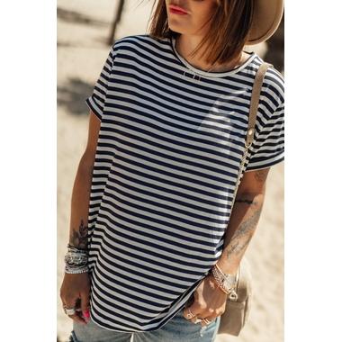 tshirt_adelus_mache_courte_bleumarine_banditasA3-121