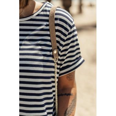 tshirt_adelus_mache_courte_bleumarine_banditasA3-122