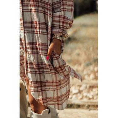 robe_cameron_banditasA3-89