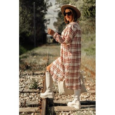 robe_cameron_banditasA3-91