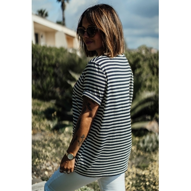 tee_boss_lady_mc_bleu_marine-3