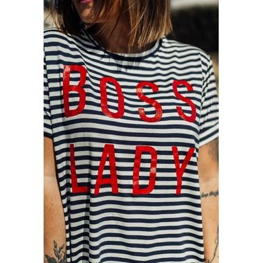 tee_boss_lady_mc_bleu_marine-2