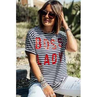 tee_boss_lady_mc_bleu_marine-4