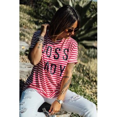 tee_boss_lady_mc_rouge-4