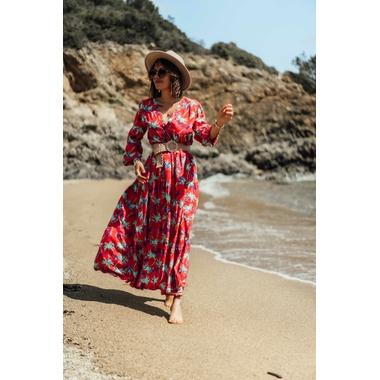 robe_tissia_lg_rouge_turquoise-3