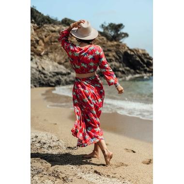 robe_tissia_lg_rouge_turquoise-4
