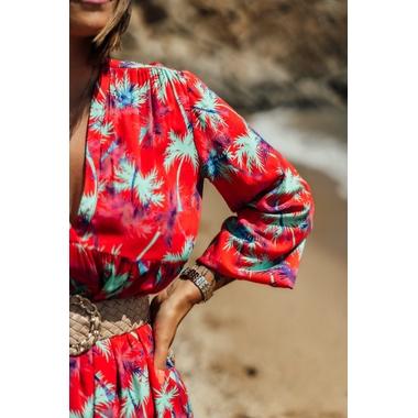 robe_tissia_lg_rouge_turquoise-5