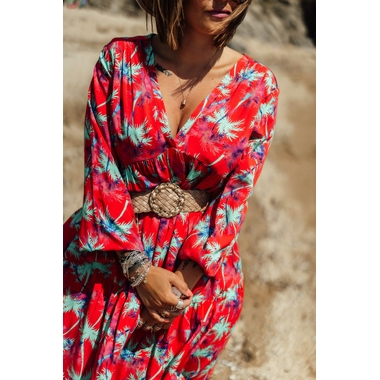 robe_tissia_lg_rouge_turquoise-6