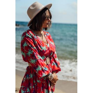 robe_tissia_lg_rouge_turquoise-7