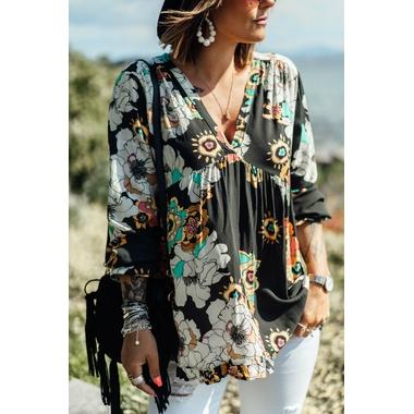 blouse_maissa_anthracite-2